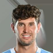 Fifa 21 Manchester City Career Mode Fifacm